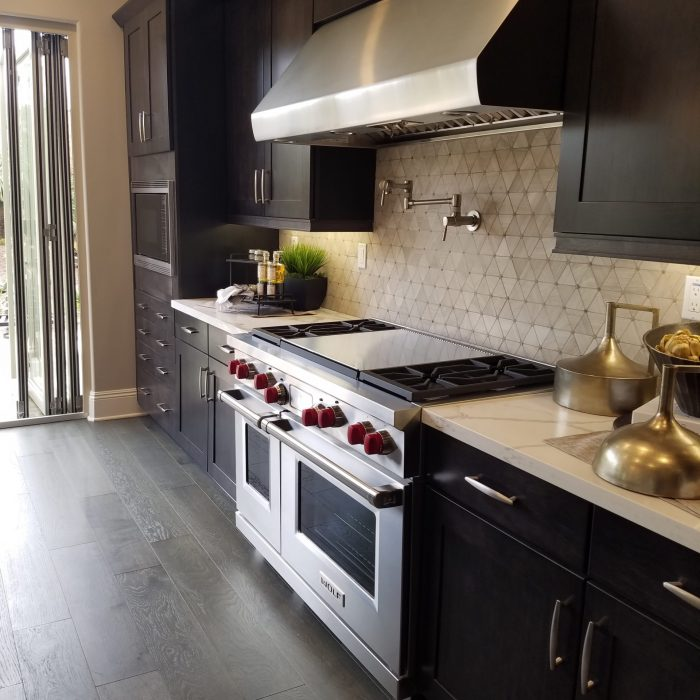 kitchen-remodeling-52-star-construction